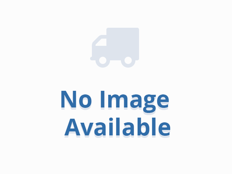 2012 Express 2500 4x2,  Empty Cargo Van #W1352 - photo 1